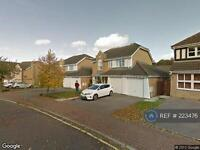 5 bedroom house in Tregony Road, Orpington, BR6 (5 bed)