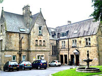 Short Term Accommodation Newcastle, Just £99 pw