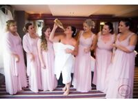 Wedding photographer from £299
