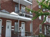 5 1/2 Live by the Canal &Bike Path, Dog Friendly, Quiet Bldg