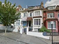 1 bedroom in Cavendish Road, London, N4