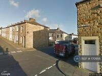 3 bedroom house in Kime St, Burnley, BB12 (3 bed)