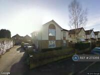 2 bedroom house in Molyneux Road, Godalming, GU7 (2 bed)
