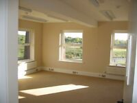 Office Space in Southampton, SO31 - Serviced Offices in Southampton