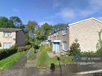 3 bedroom house in Annesley Road, Newport Pagnell, MK16 (3 bed) (#936851)