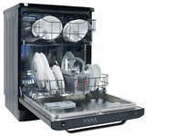 Dishwasher Installation in London and area for $ 150