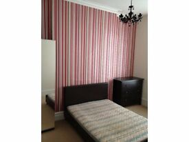 Cardiff City Centre All Inclusive Rooms (No Fees)
