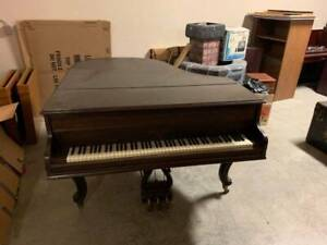 **Instruments for Sale**