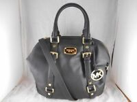 AUTHENTIQUE MICHAEL KORS BAG /  SACOCHE MICHAEL KORS