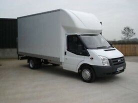 MAN WITH VAN MOVING VAN COMPANY HOUSE MOVERS NATIONWIDE OFFICE REMOVAL MAN AND VAN MOVERS CHEAP