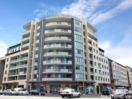 Parramatta Double Room to let- 3 months lease Parramatta Parramatta Area Preview