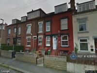 1 bedroom in Clifton Terrace, Leeds, LS9