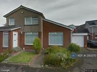 4 bedroom house in Gorsewood, Glasgow, G64 (4 bed)