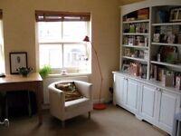 1 bedroom flat near London Fields and Broadway Market E8
