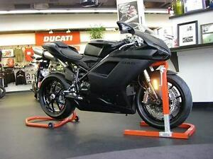 All Ducati New & Used Parts Available Street & Track 416 7022995