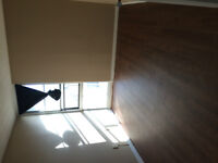 Room for Rent in Park Victoria - Downtown