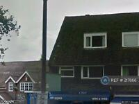 2 bedroom flat in Long Grove, Seer Green , HP9 (2 bed)