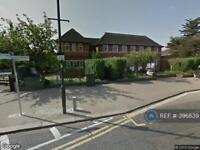 2 bedroom flat in Southchurch Road, Southend-On-Sea, SS1 (2 bed)