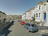 1 bedroom in Derry Avenue, Plymouth, PL4