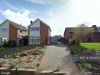 3 bedroom house in Oldbury Wells, Bridgnorth, WV16 (3 bed) (#1123303)