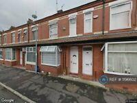1 bedroom in Romney Street, Salford, M6 (#1196602)