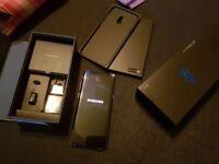 Samsung galaxy s8 plus UNLOCKED GRADE B