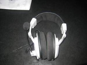turtle beach call of duty ghosts headset xbox one
