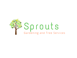 Sprouts Gardening and Tree Services Royal Park Charles Sturt Area Preview