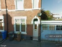 2 bedroom house in Melbourne Street, Derby, DE1 (2 bed) (#322879)