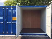 Self Storage Gloucester - 50% off 8 weeks Domestic Customers/first 2 months free Commercial Usage