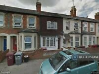 3 bedroom house in Belmont Road, Reading, RG30 (3 bed) (#852494)