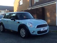 mot until July next year, serviced + one year service plan left excellent wee car and great on fuel.