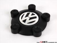 Volkswagen Centre Caps 5X112
