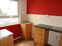 2 bedroom flat in Knowsley, Liverpool, Knowsley, Liverpool, L28