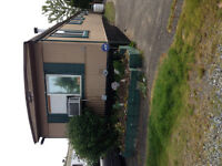 3bdrm for sale priced to move