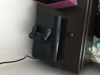 250gb play station 3 for sale
