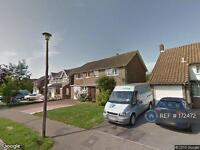 4 bedroom house in Leighlands, Crawley, RH10 (4 bed)
