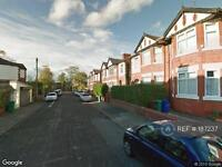 4 bedroom house in Sunnbank Road, Manchester, M13 (4 bed)