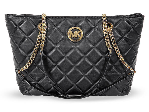 Your-Guide-to-Buying-a-Michael-Kors-Handbag- 9b1788c8e2