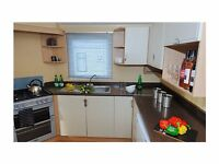 SUPERB 8 berth Caravan in SETONSANDS holiday village nr Edinburgh Available NOW!
