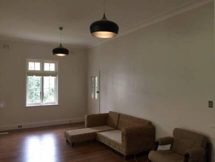 lounge indoor or out door