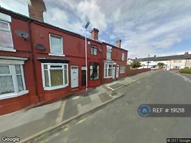 3 bedroom house in Cross St, Barnsley, S63 (3 bed)