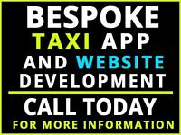 Web Development | SEO | Hosting | Bespoke | Logo | Adwords | Social Media Management | Mobile App