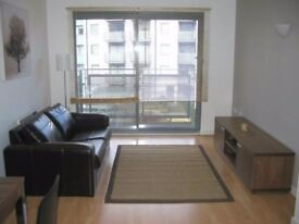 One bed flat to rent in OneSE8 - Colorado building - SE13 7RD