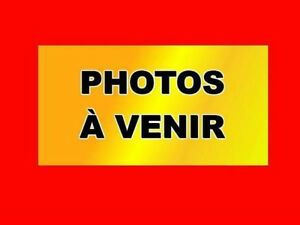 Nissan Versa Note 1.6 S Automatique
