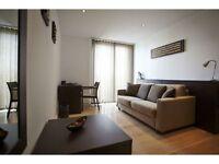 Kilburn - Modern studio flat