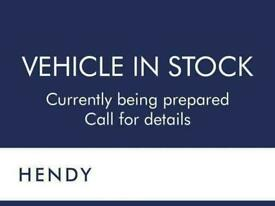 image for 2018 Hyundai Kona 1.0T GDi Blue Drive Premium SE 5dr HATCHBACK Petrol Manual