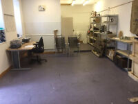 To Let / To Rent Various Industrial Commercial Units , Workshops, NG73FF
