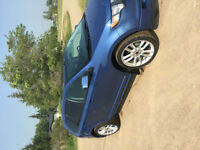 2010 Ford Edge SPORT Crossover***GST/PST PAID**OBO