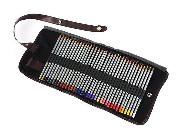 Niutop Art Drawing Colored Pencils